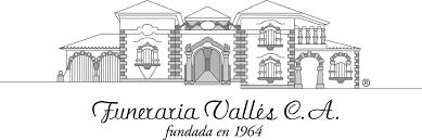 FUNERARIA VALLES, C.A.