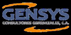 GENSYS CONSULTORES GERENCIALES, C.A.